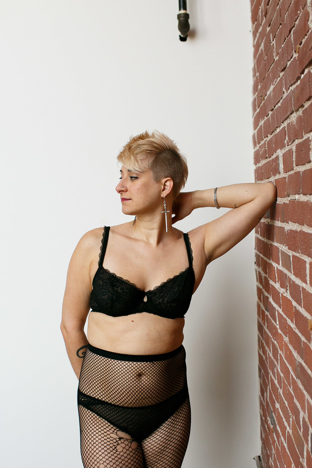 Queer Philly Boudoir Photography Session with Meredith12.jpg