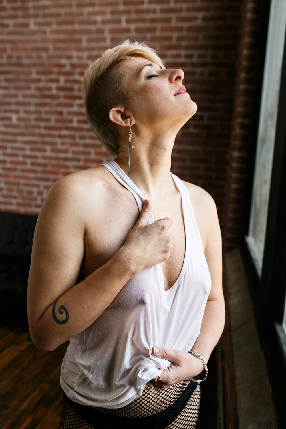 Queer Philly Boudoir Photography Session with Meredith3.jpg