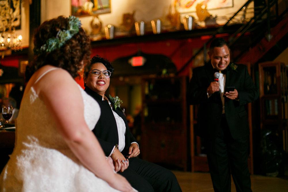 Alissa and Kim Material Culture LGBTQ Wedding-215.jpg