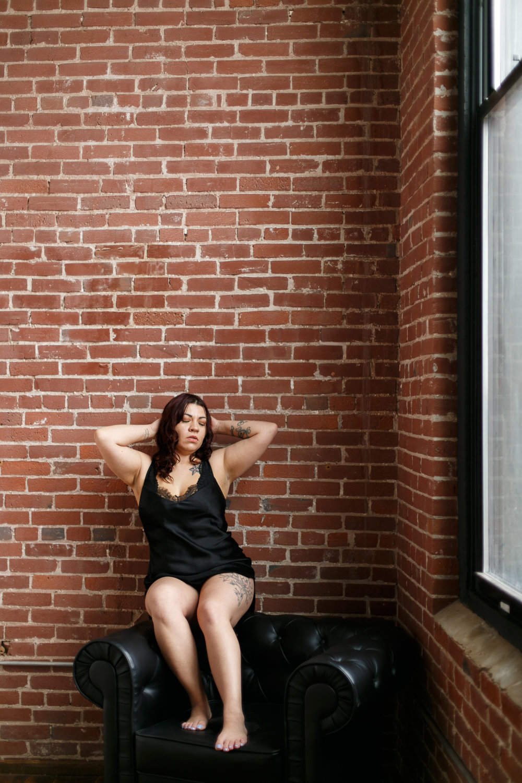 Janelle Boudoir-13.jpg