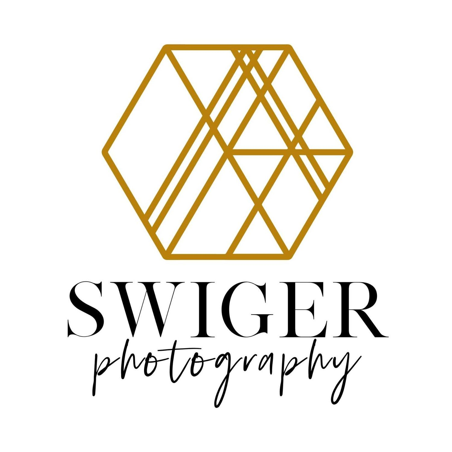 Swiger Photography