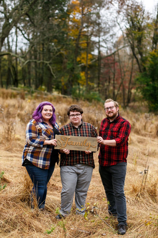 Reese Family-3.jpg