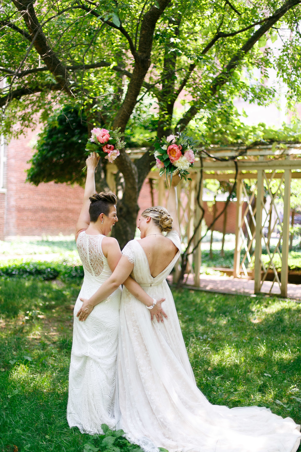 A&E Headhouse Square Philly LGBTQ Wedding-230.jpg