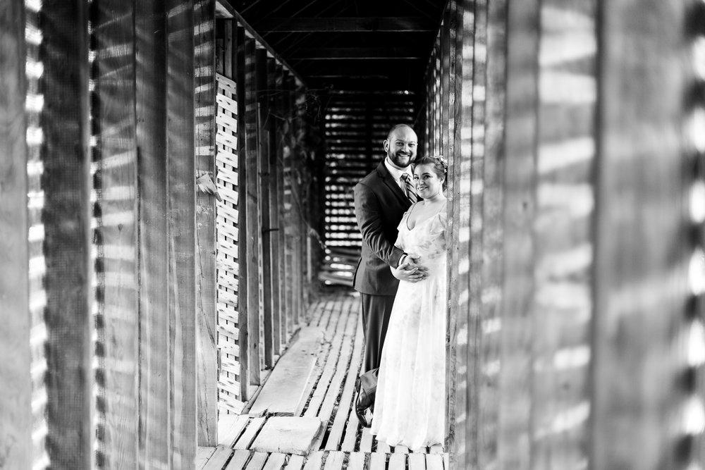 Hannah and Steve-10.jpg