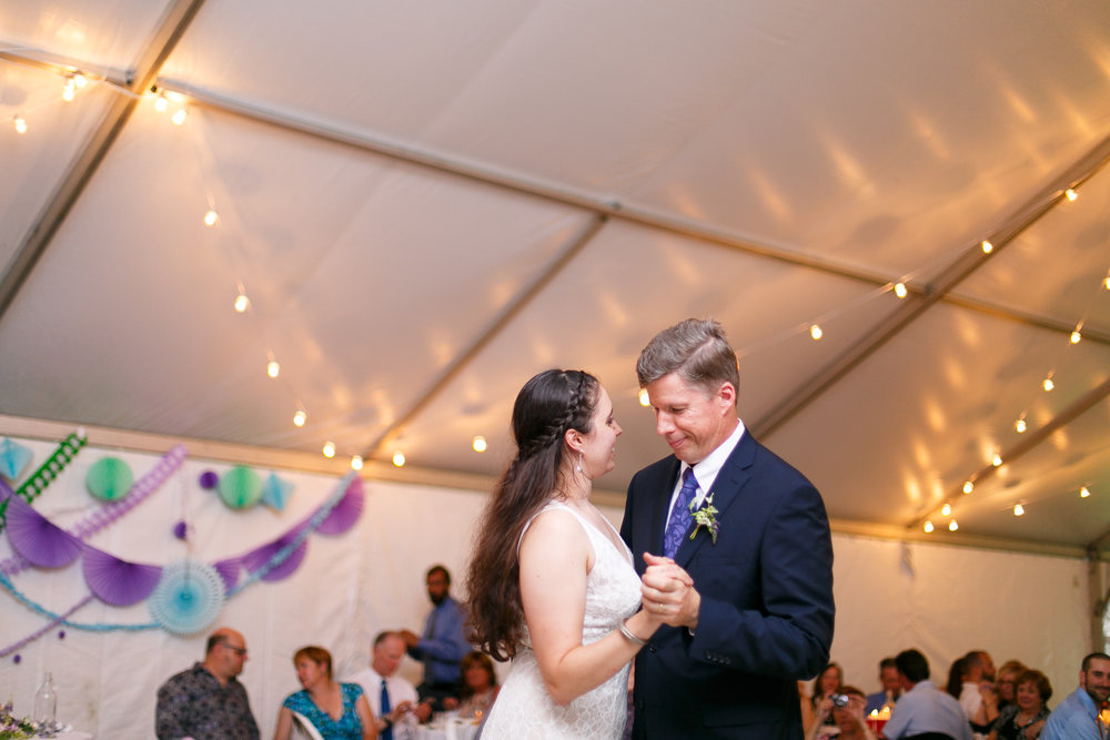 Shayna and Kyle Wedding-150.jpg