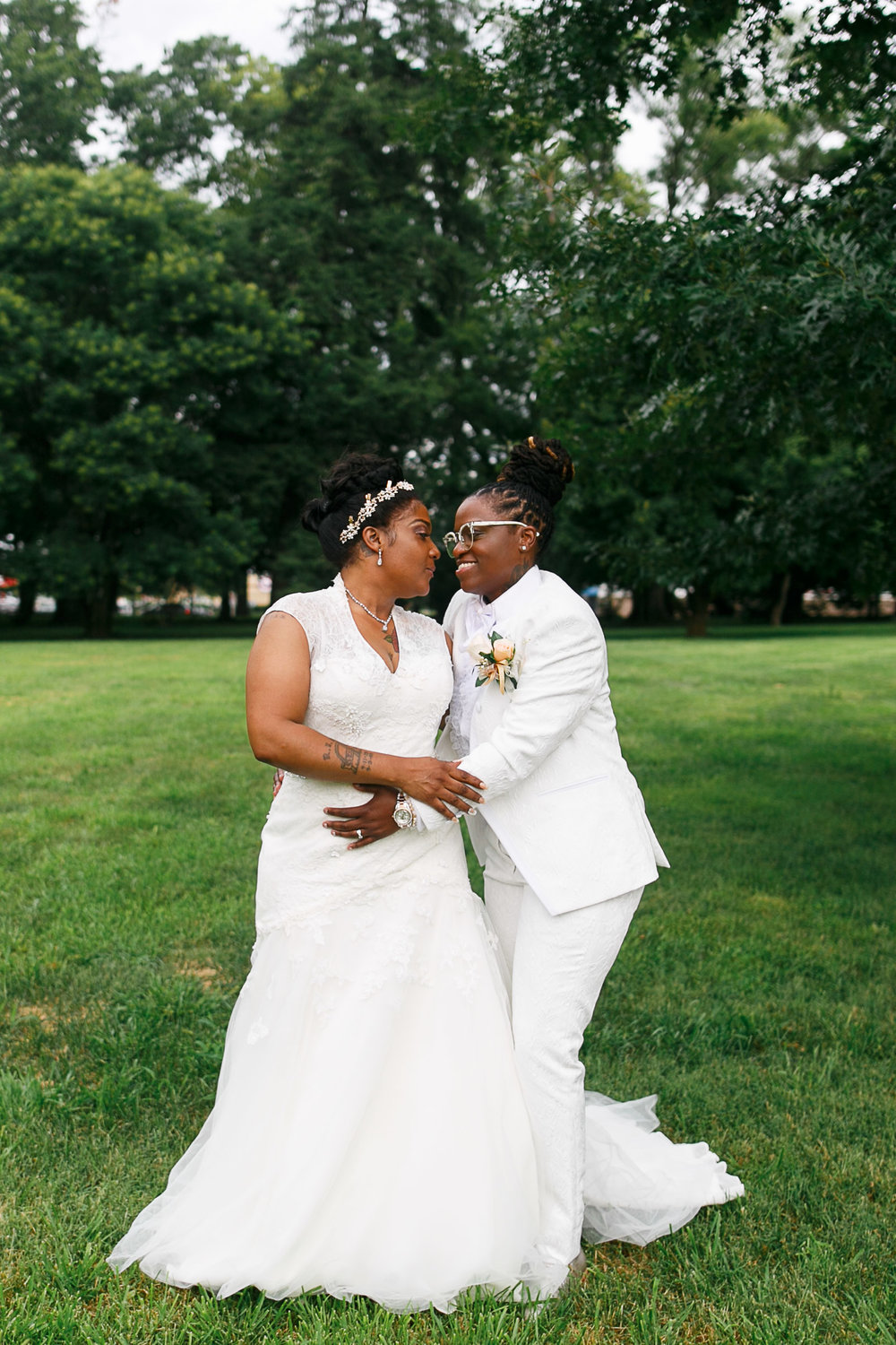 K&T Philadelphia LGBTQ Wedding -556.jpg