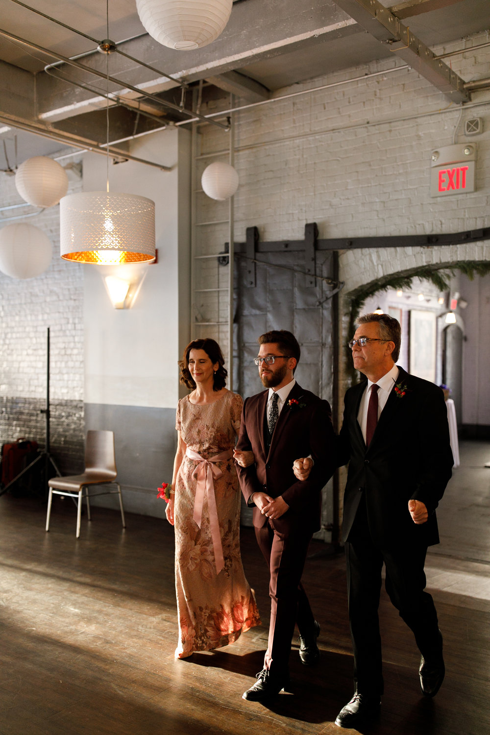 Manayunk Brewery Philadelphia Non-traditional Wedding54.jpg