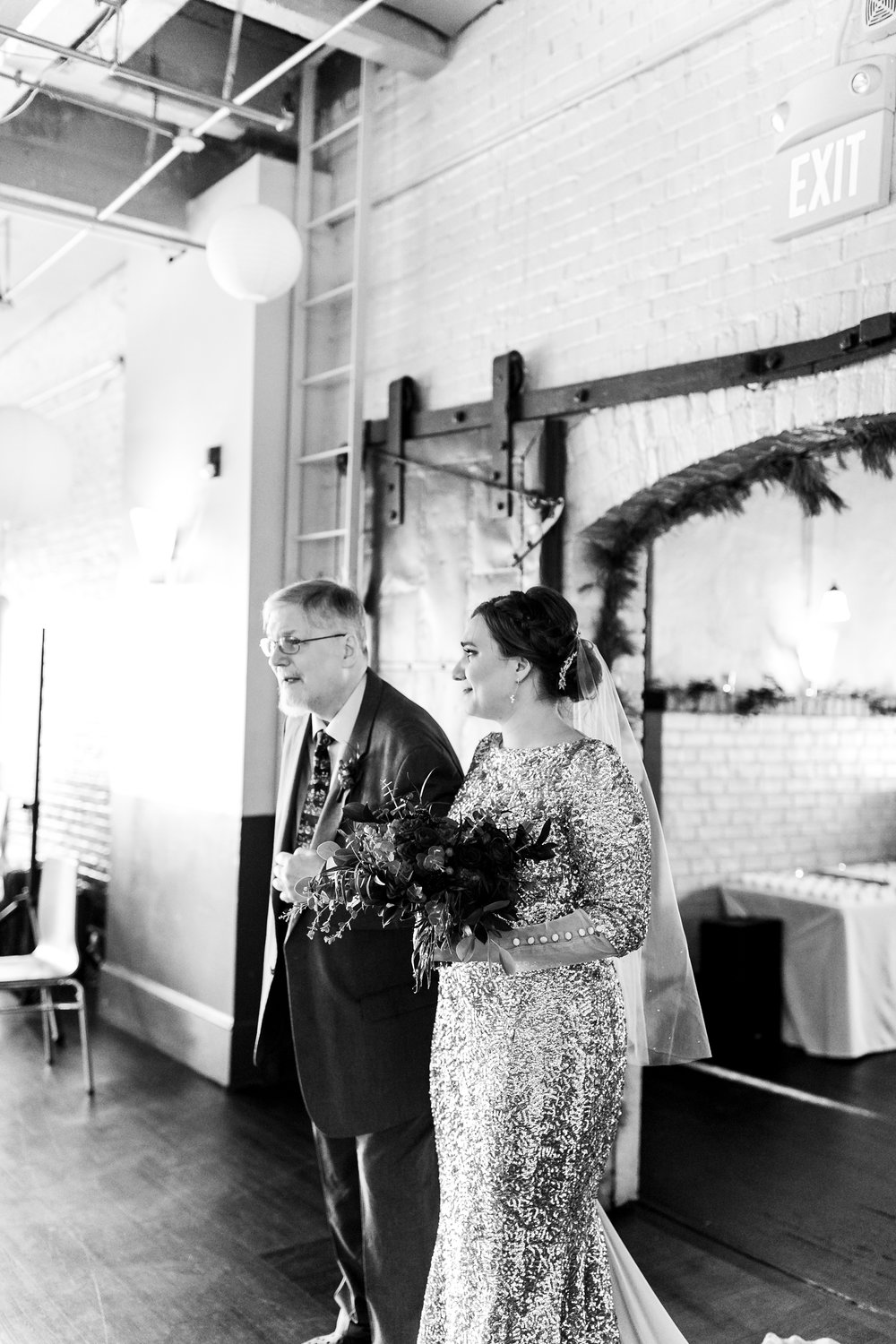 Manayunk Brewery Philadelphia Non-traditional Wedding58.jpg