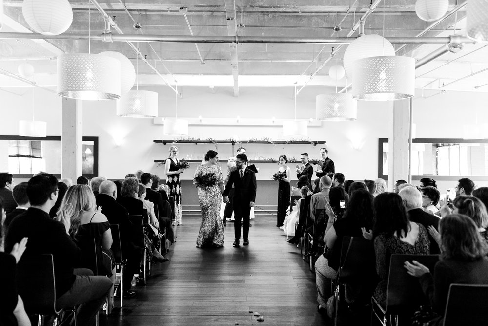 Manayunk Brewery Philadelphia Non-traditional Wedding66.jpg