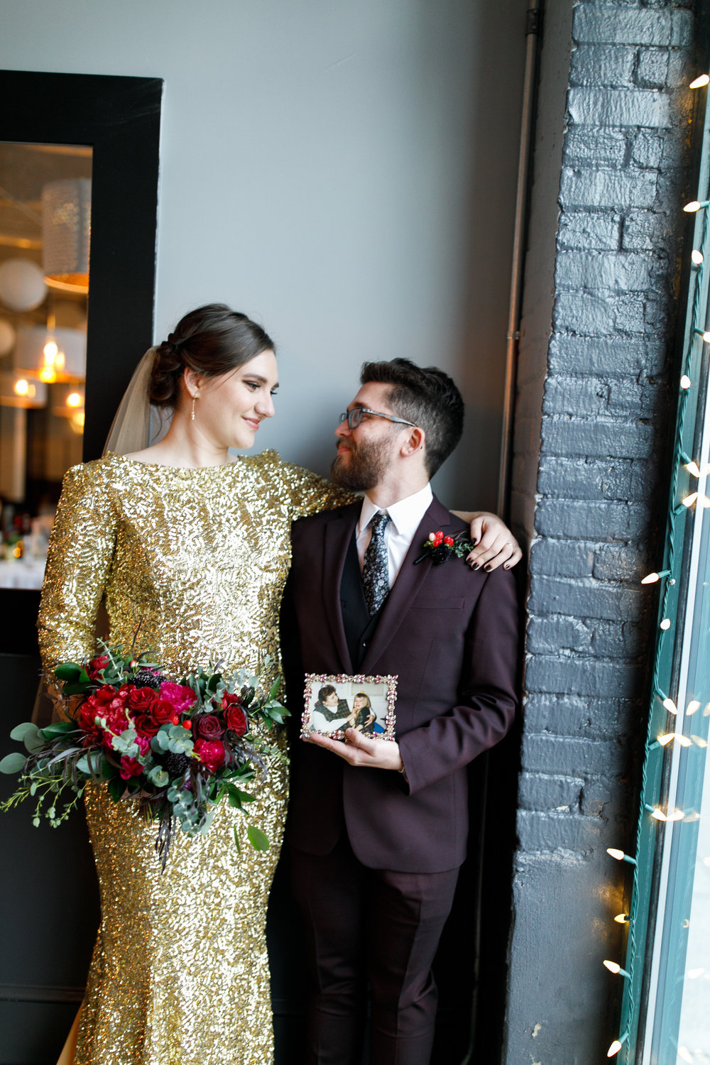 Manayunk Brewery Philadelphia Non-traditional Wedding67.jpg