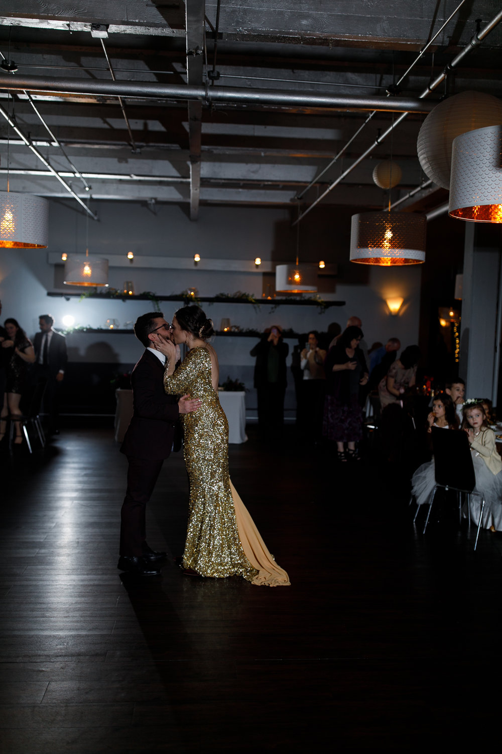 Manayunk Brewery Philadelphia Non-traditional Wedding69.jpg