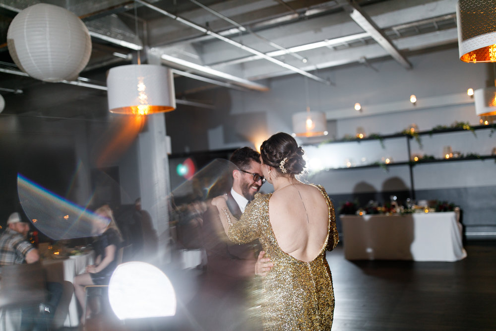 Manayunk Brewery Philadelphia Non-traditional Wedding71.jpg