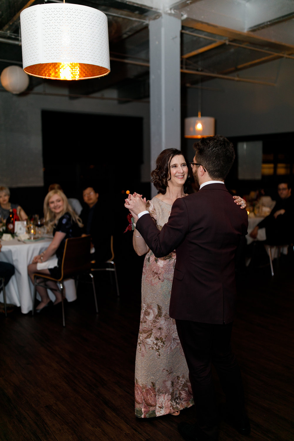 Manayunk Brewery Philadelphia Non-traditional Wedding76.jpg