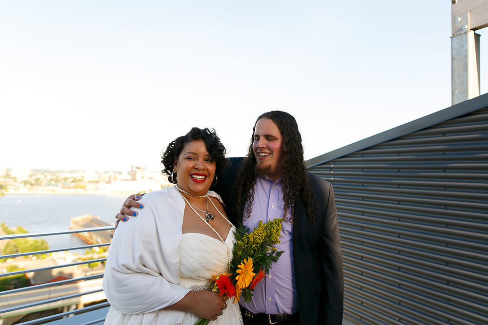 Old City Philly Rooftop Elopement 28.jpg