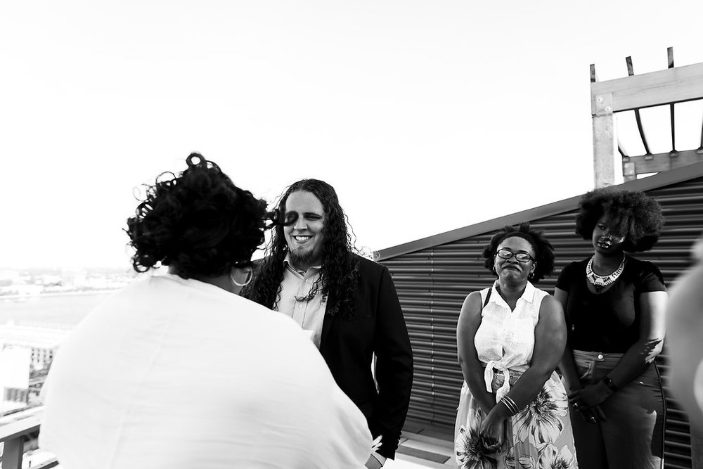 Old City Philly Rooftop Elopement 30.jpg