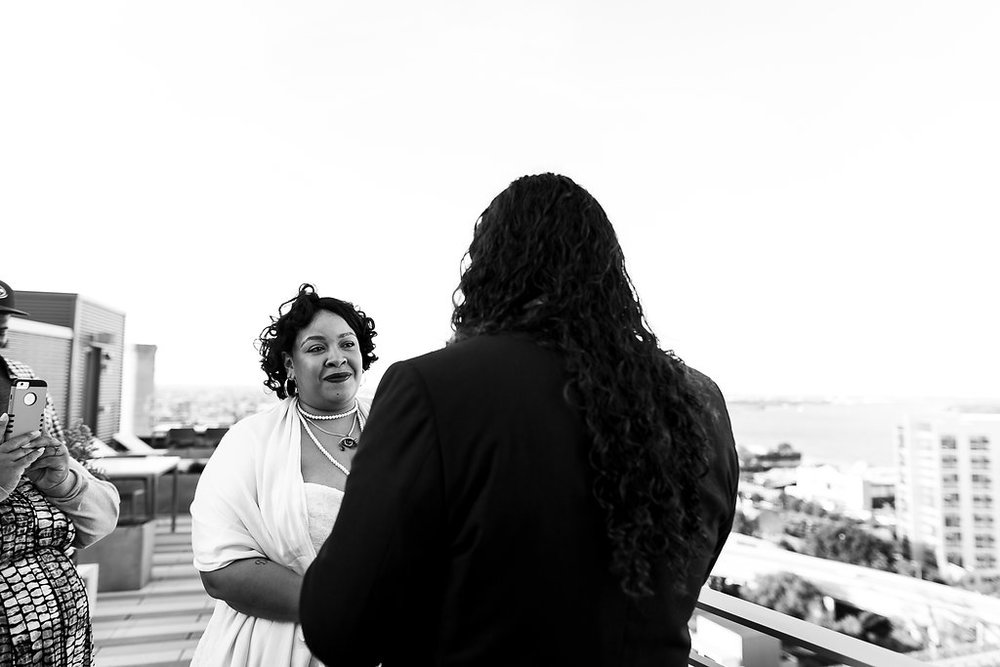 Old City Philly Rooftop Elopement 36.jpg