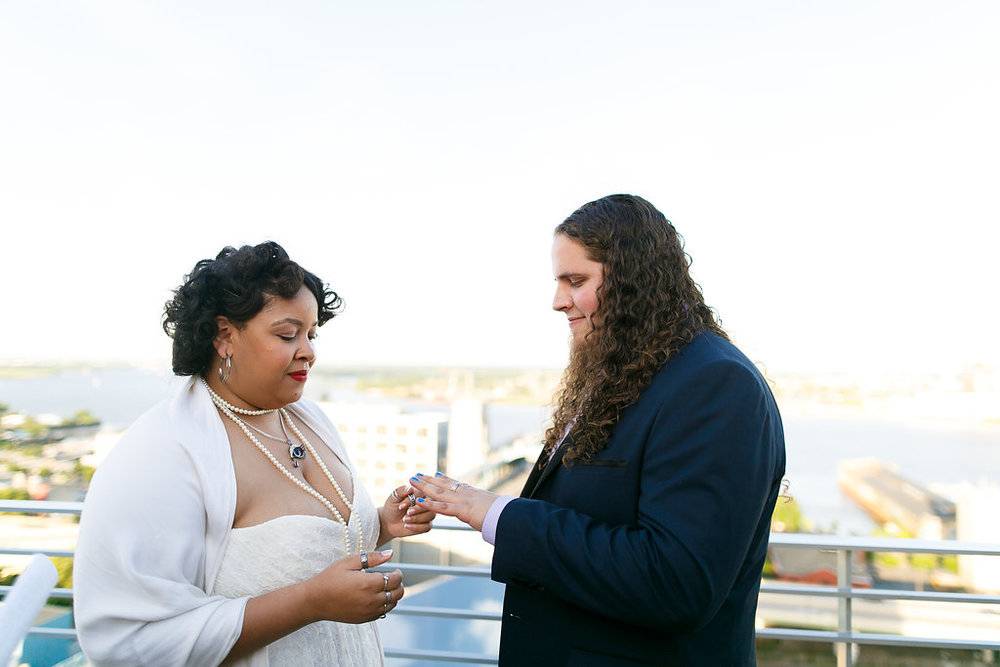Old City Philly Rooftop Elopement 40.jpg
