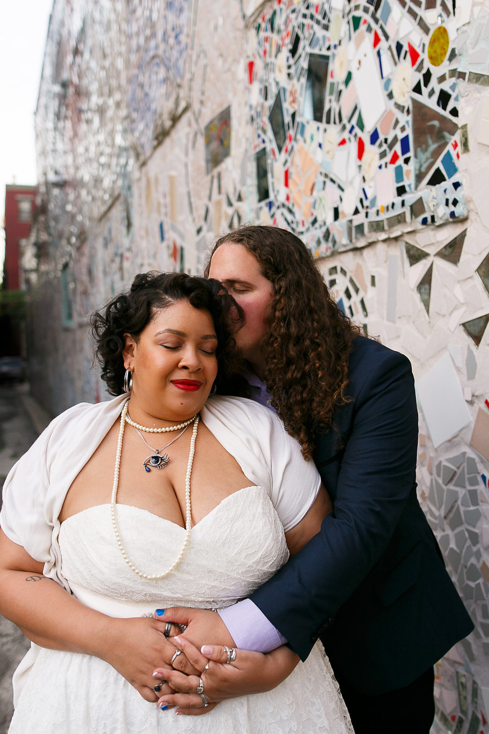 Old City Philly Rooftop Elopement 61.jpg