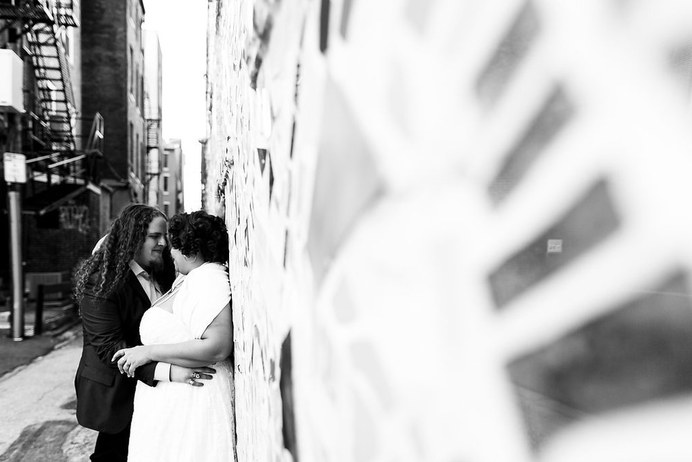 Old City Philly Rooftop Elopement 64.jpg