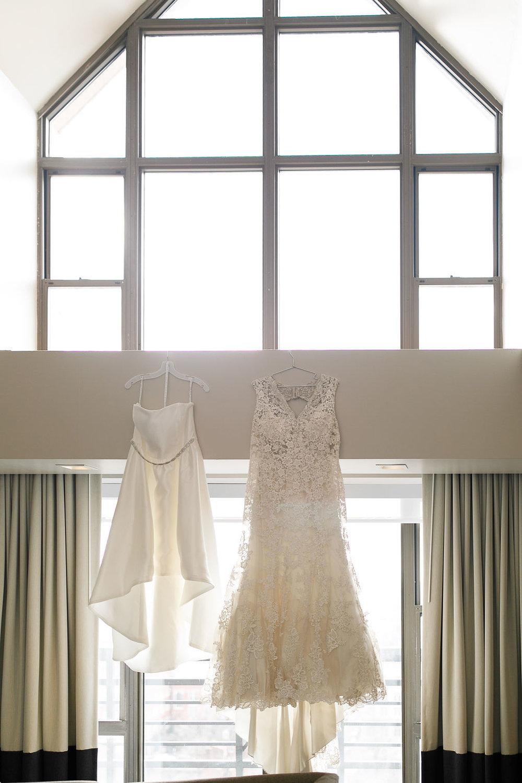 Old City Philly Renaissance Hotel Lesbian Winter Wedding5.jpg