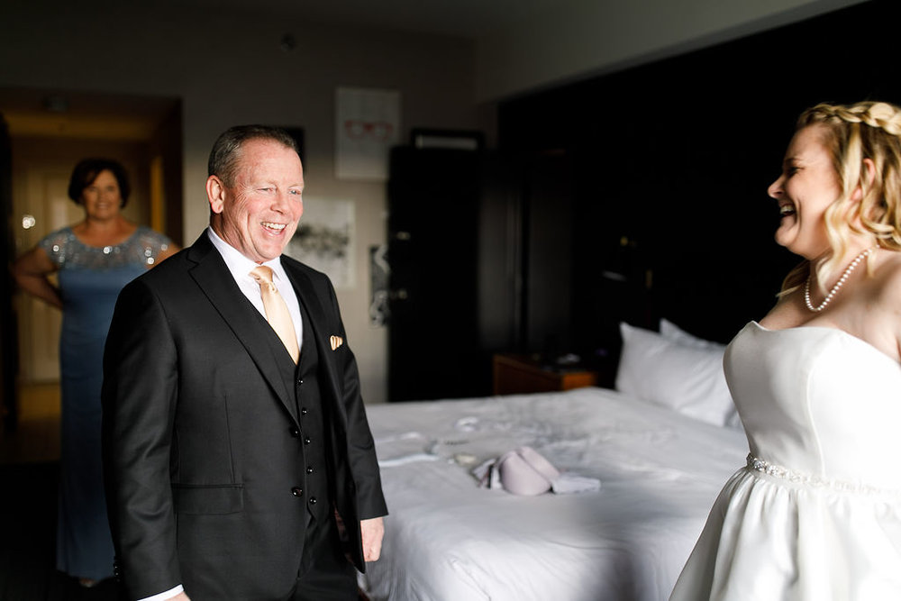 Old City Philly Renaissance Hotel Lesbian Winter Wedding17.jpg