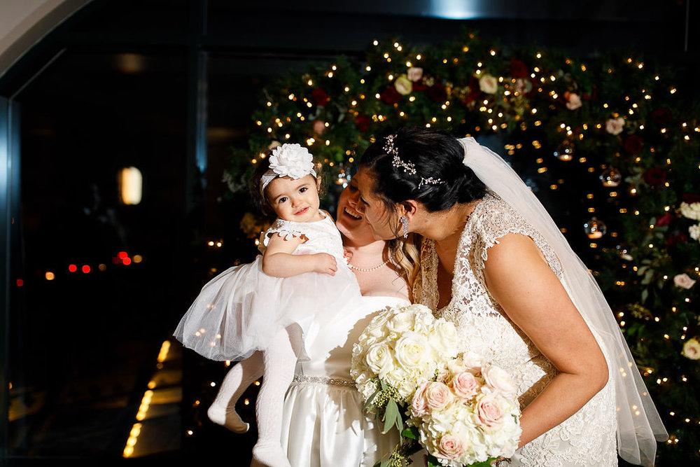 Old City Philly Renaissance Hotel Lesbian Winter Wedding92.jpg