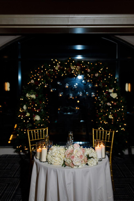 Old City Philly Renaissance Hotel Lesbian Winter Wedding97.jpg