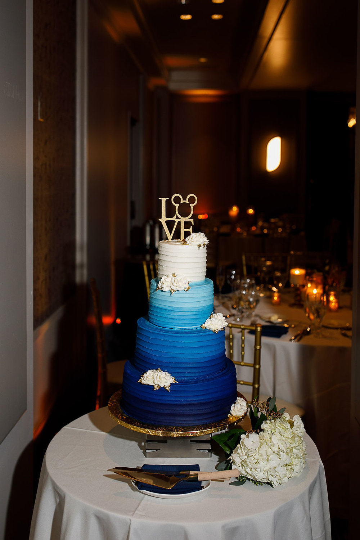Old City Philly Renaissance Hotel Lesbian Winter Wedding98.jpg