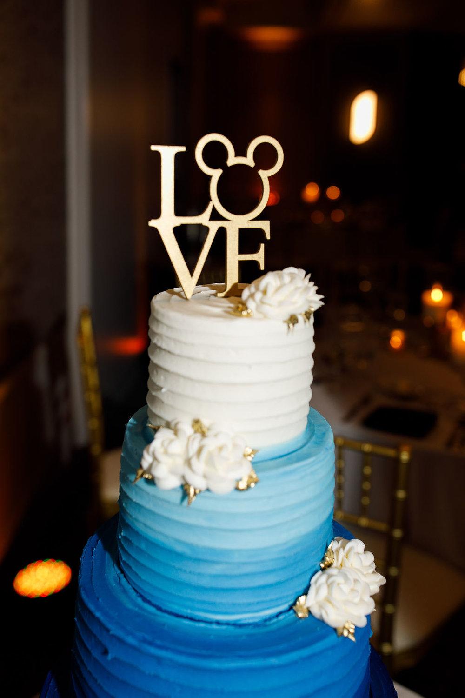 Old City Philly Renaissance Hotel Lesbian Winter Wedding99.jpg