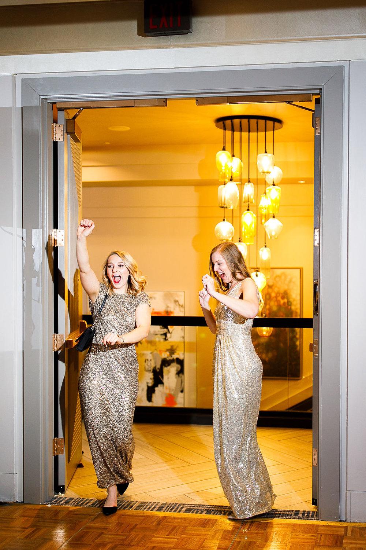 Old City Philly Renaissance Hotel Lesbian Winter Wedding102.jpg