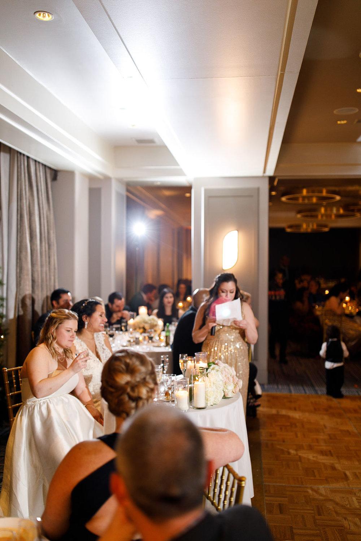 Old City Philly Renaissance Hotel Lesbian Winter Wedding111.jpg