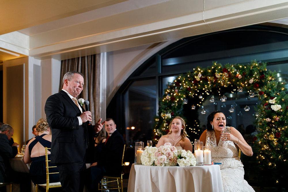 Old City Philly Renaissance Hotel Lesbian Winter Wedding116.jpg