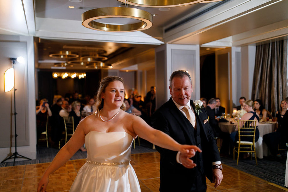 Old City Philly Renaissance Hotel Lesbian Winter Wedding120.jpg