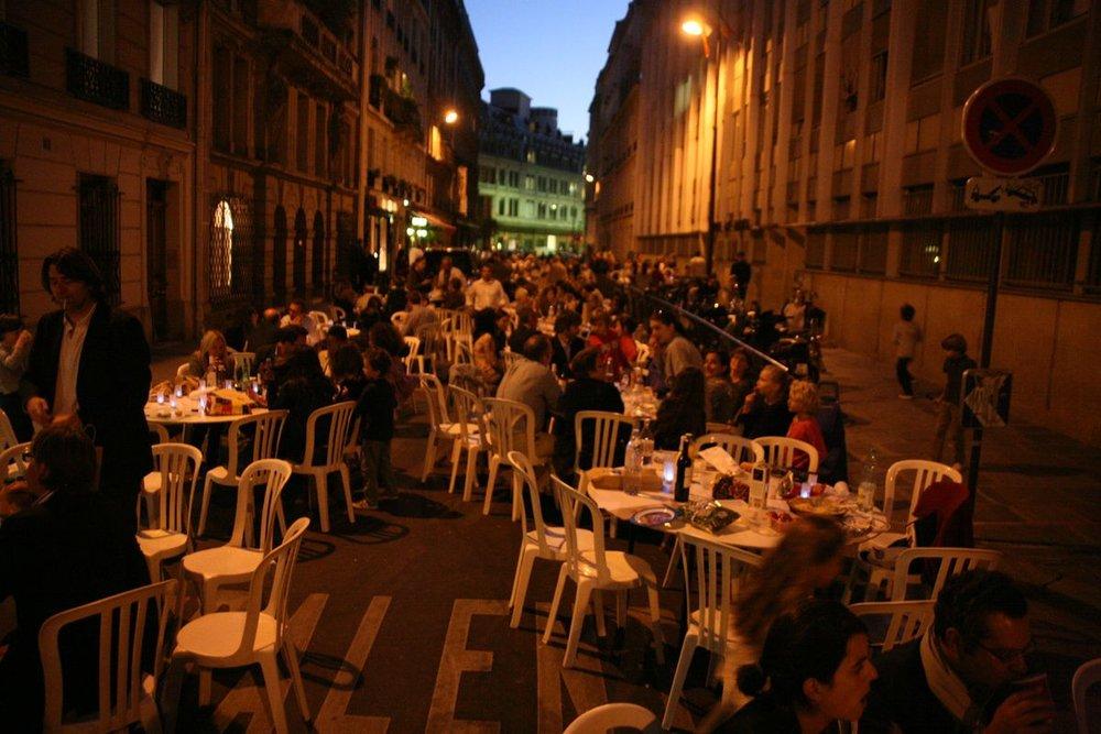 Soirée rue Chomel sept 2011 075.jpg