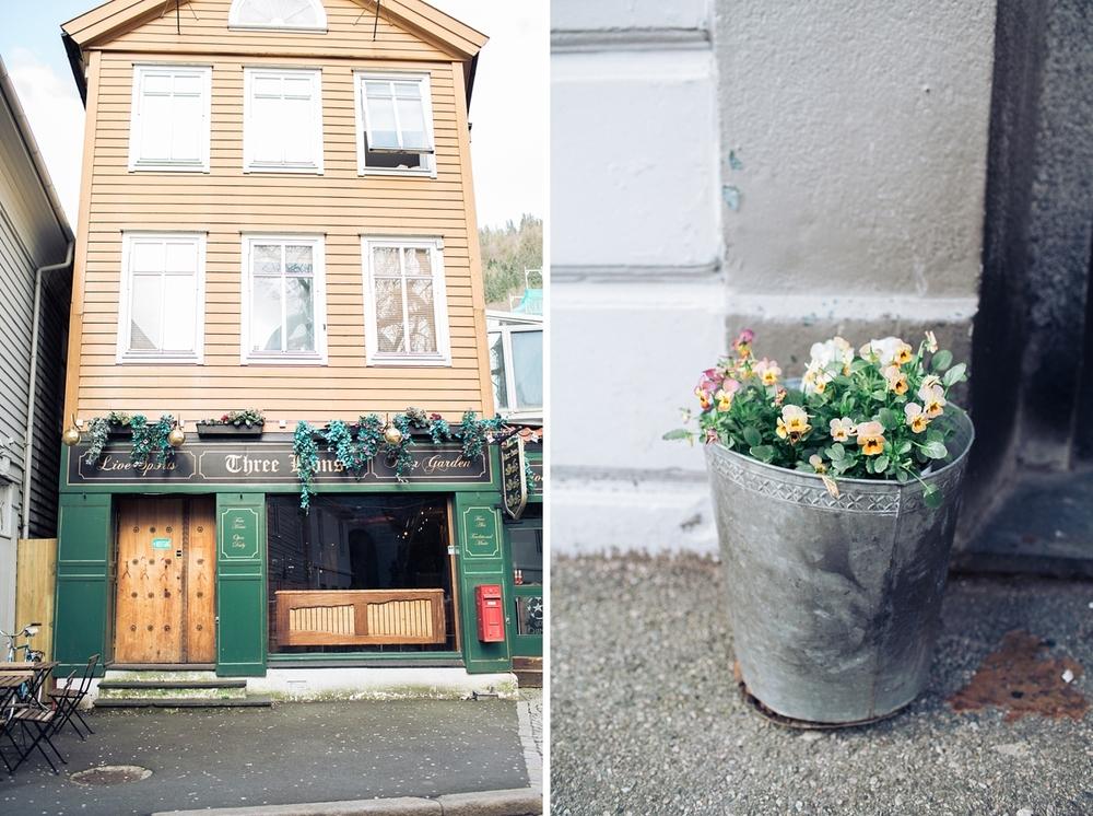 Norway-006.jpg
