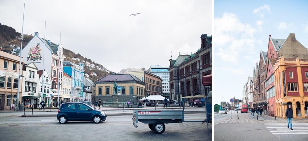 Norway-001.jpg