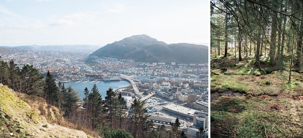 Norway-025.jpg