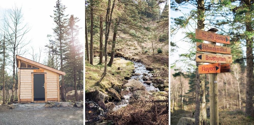 Norway-035.jpg