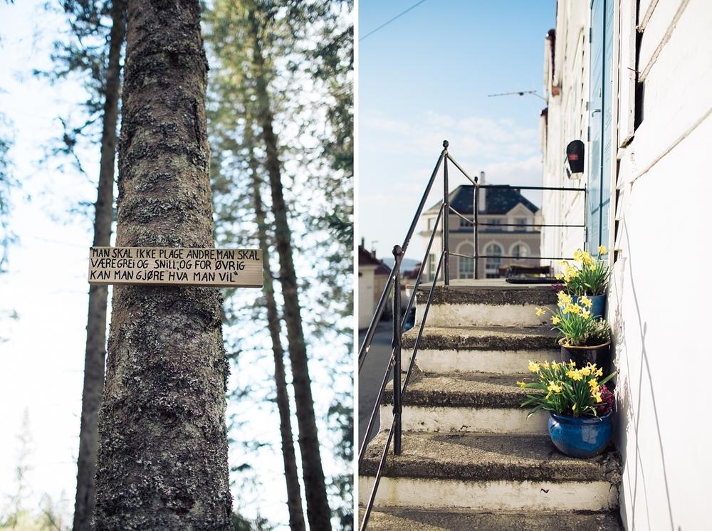 Norway-039.jpg