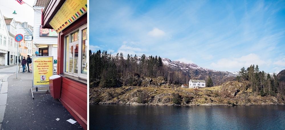 Norway-005.jpg