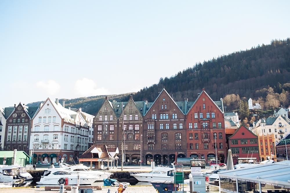 Norway-046.jpg