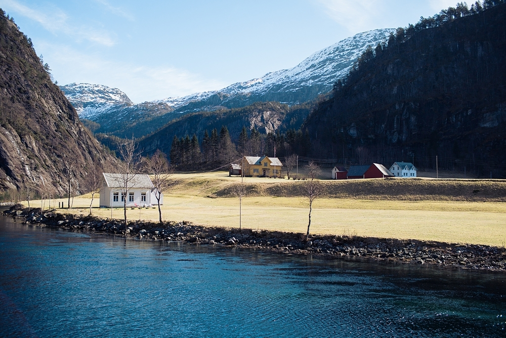 Norway-052.jpg