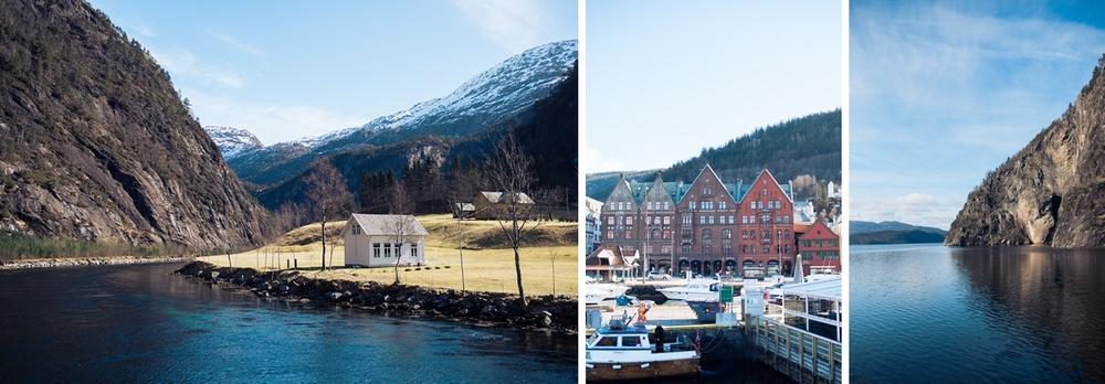 Norway-054.jpg