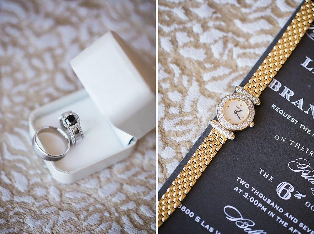 Vegas-Wedding-09.jpg