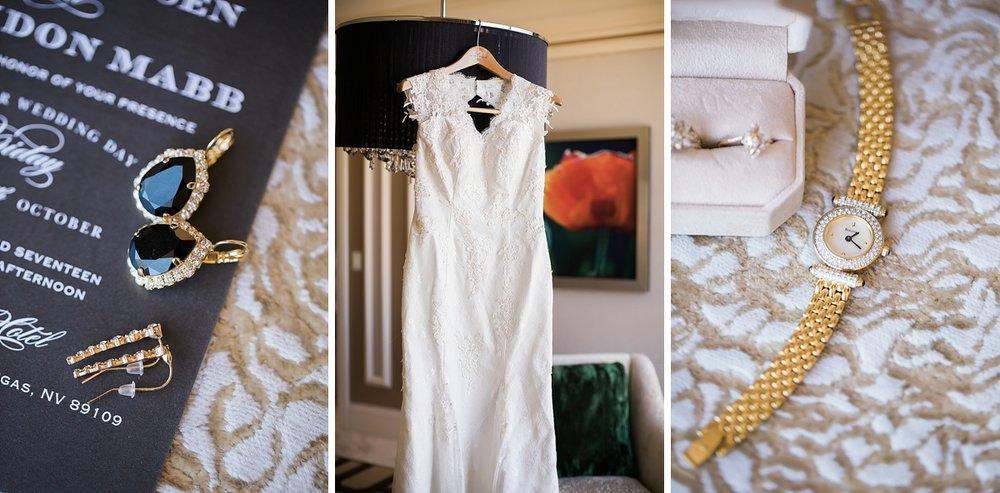 Vegas-Wedding-29.jpg