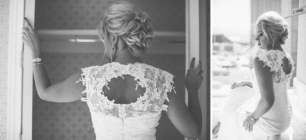 Vegas-Wedding-46.jpg