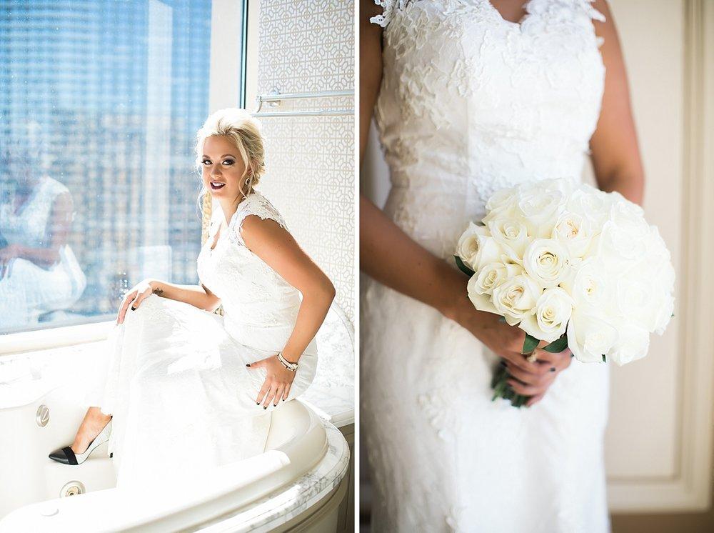 Vegas-Wedding-49.jpg