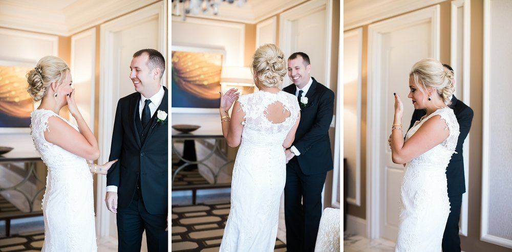 Vegas-Wedding-55.jpg