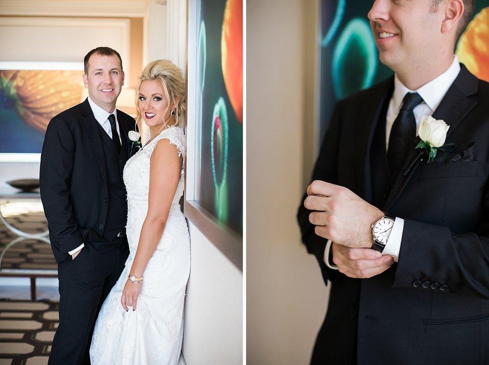 Vegas-Wedding-65.jpg