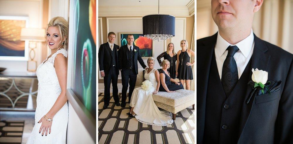 Vegas-Wedding-62.jpg